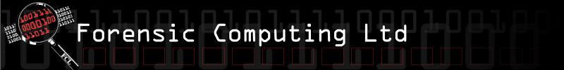 forensic-computing.ltd.uk